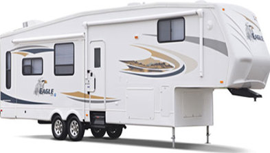 camper example